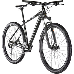 "ORBEA MX 40 29"" black/grey"